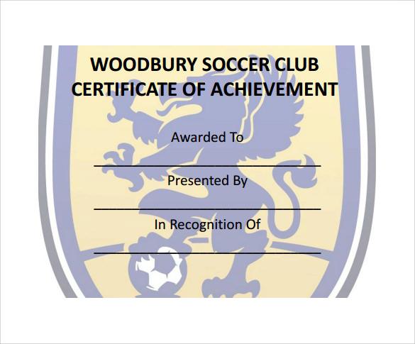 Printable Congratulations Certificate  NodeCvresume