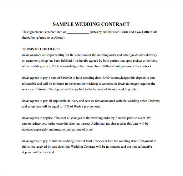wedding certificate templates