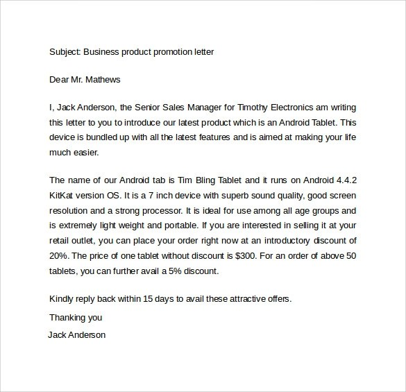 Recommendation Letter For Employee Promotion Sample Of Recommendation Letter For Employee Sample Letters Promotion Letter 14 Free Samples Examples And Formats