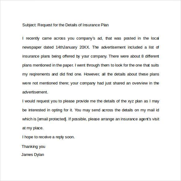Sample Formal Letter Friendly Letter Templateletter Writing - formal letter format sample