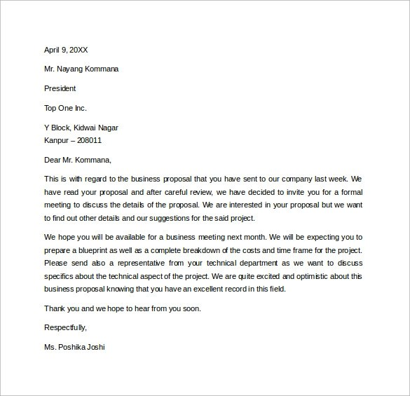 constructive discharge resignation letter