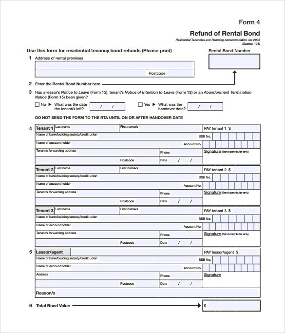 Beneficiary Release Form Amazing Bank Release Form Pictures Office