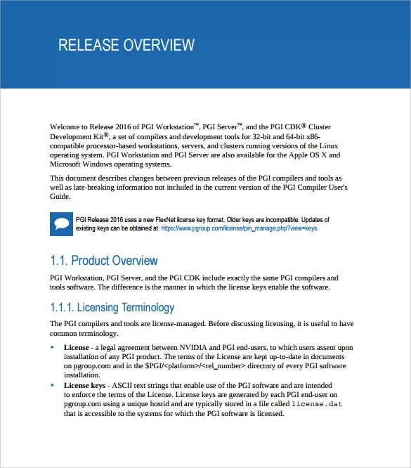 Medical release form template - visualbrainsinfo