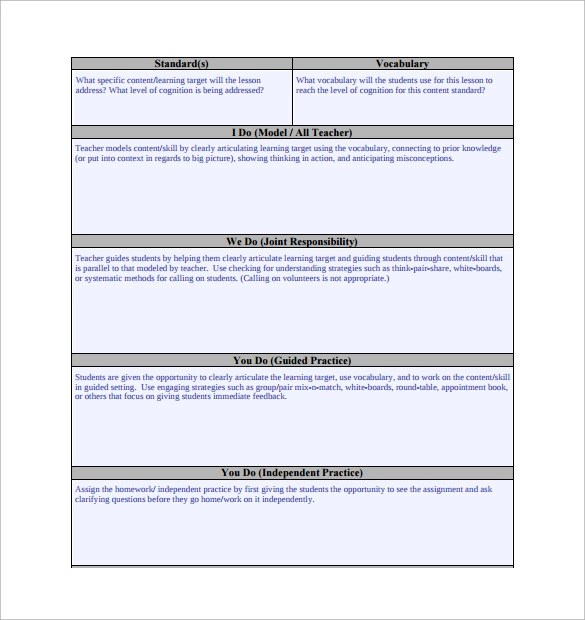 11+ Release Planning Templates Sample Templates - release planning template