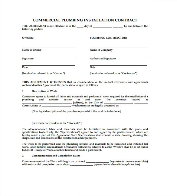 Music Artist Contract Sample – Sample Artist Contract Template