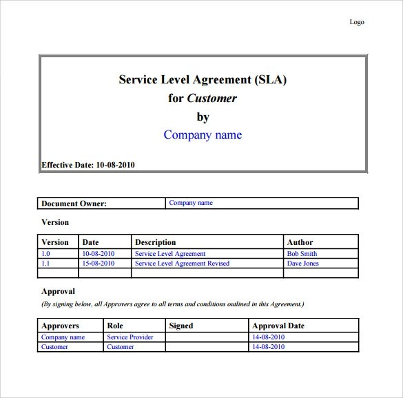 Sales Agent Contract Uk  Create Professional Resumes Online For