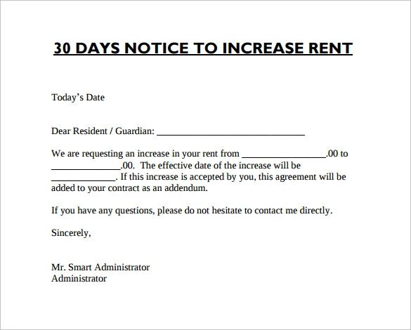 rent templates