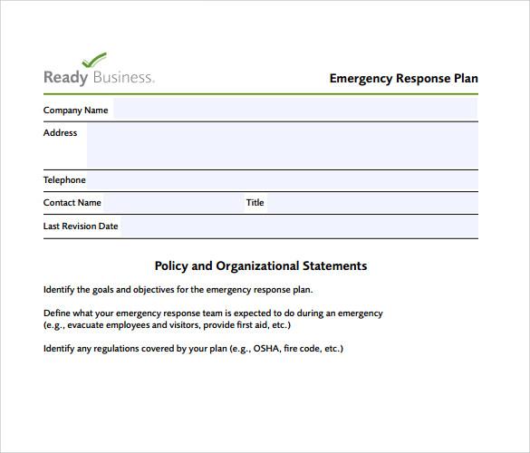 Restaurant and Bar Business Plan - sampleplan