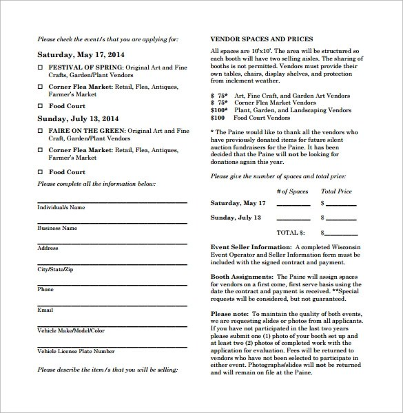 Executive Employment Contract Template Free  Resume Maker Create