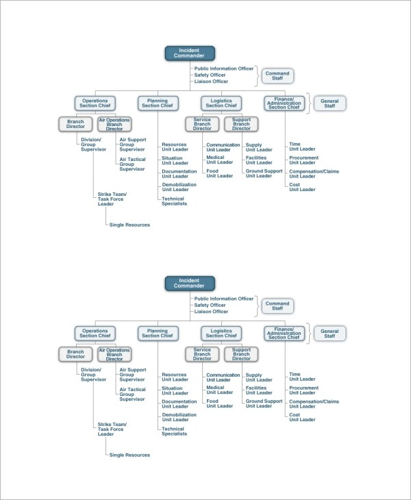 Dorable Ics Organizational Chart Photos - Best Resume Examples by - Ics Organizational Chart