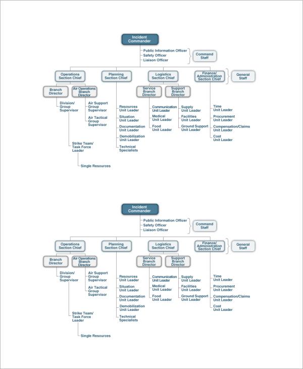 Dorable Ics Organizational Chart Photos - Best Resume Examples by - ics organizational chart