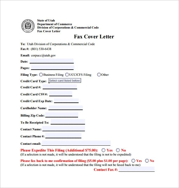 How To Make A Fax Cover Letter Diet Technician Cover Letter Fax Cover Letter  Sample Canhonewtonco