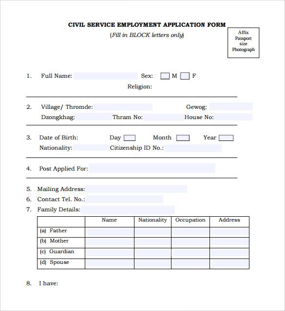 Attendance Allowance Form Order Resume Pdf Download