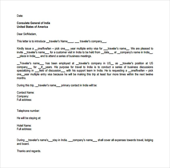 letter sample new business proposal sample letter invitation letter