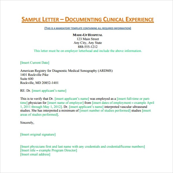 Experience certificate format letter resume template employment certificate template employee certificate of service experience certificate format letter yadclub Gallery