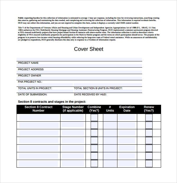 100+  Free Lease Renewal Form  Lease Termination Agreement - lease renewal form