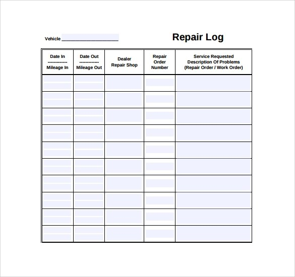 Password Log Template  NodeCvresumePaasproviderCom