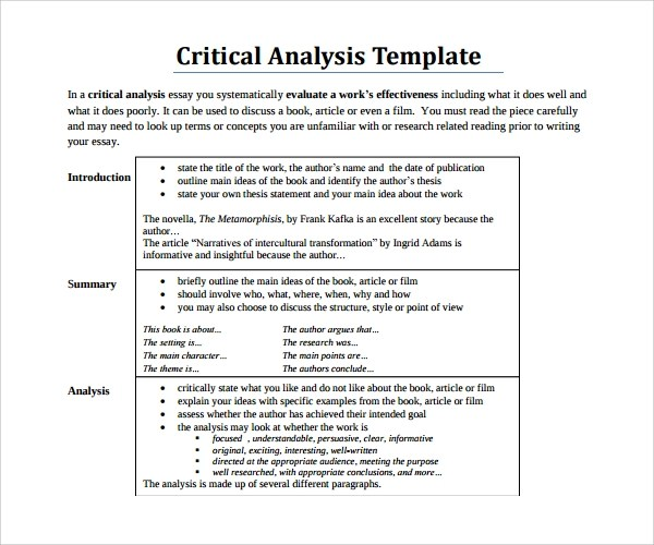 ... What Is An Analysis Swot (Strengths, Weaknesses, Opportunities   Data Analysis  Template ...