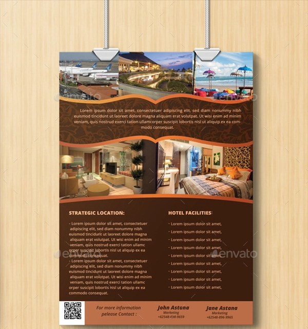 15+ Apartment Flyer Templates Sample Templates - emerald flyer template