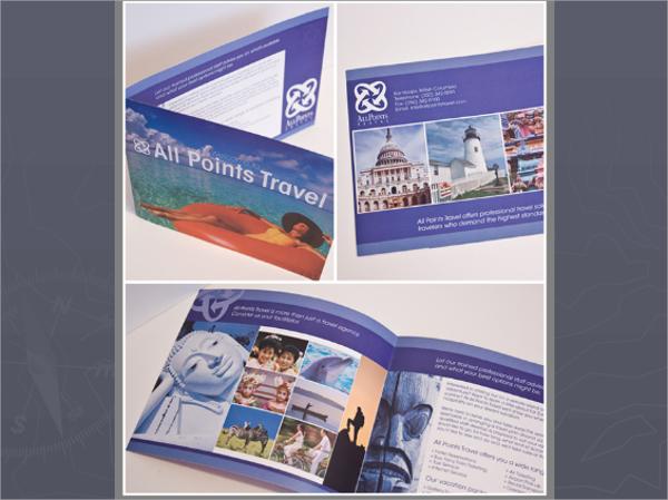 ppt brochure - Kubrakubkireklamowe