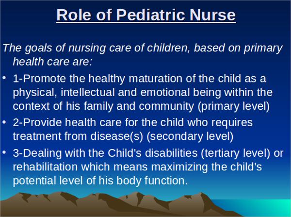7 nursing powerpoint templates sample templatesamazing nurse 7 nursing powerpoint templates sample templates toneelgroepblik Gallery