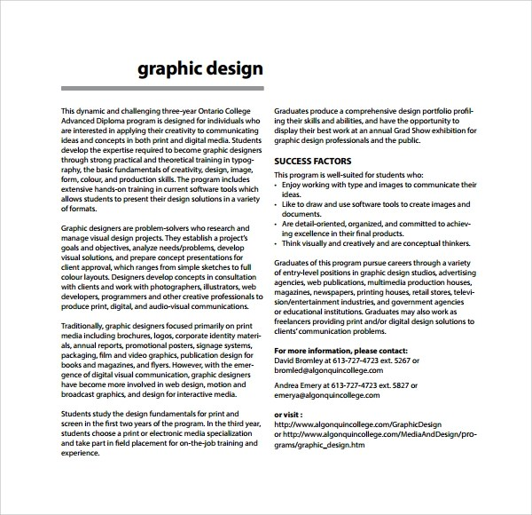 13+ Freelance Proposal Templates Sample Templates
