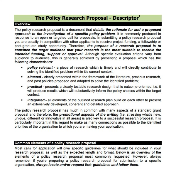 executive director of assisted living resume essay questions for - policy proposal template