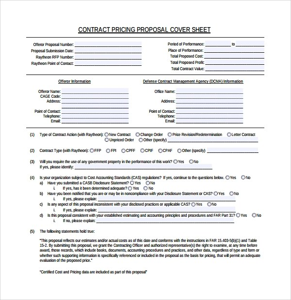 Sample Cost Proposal Template  Wedding Itinerary Template - 8+