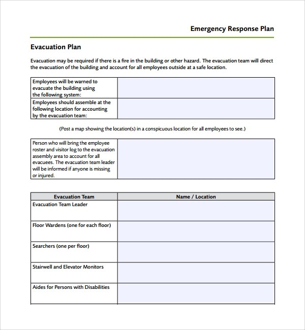 Top Result 60 Elegant It Incident Response Plan Template Photography