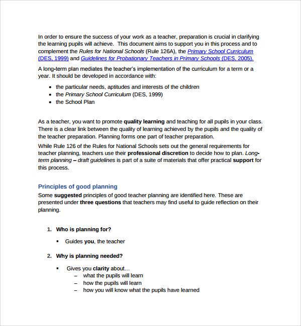 Audit program sample for long term Essay Help zxtermpaperpzze - sample audit program