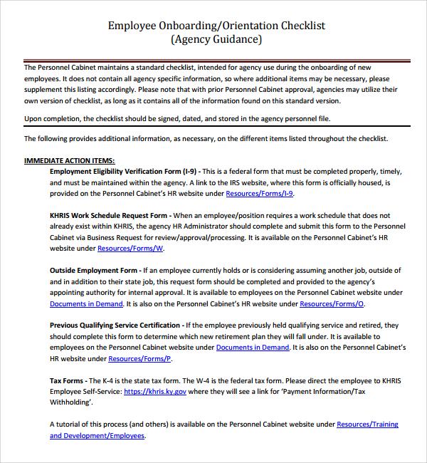irs w 9 form 2016 pdf
