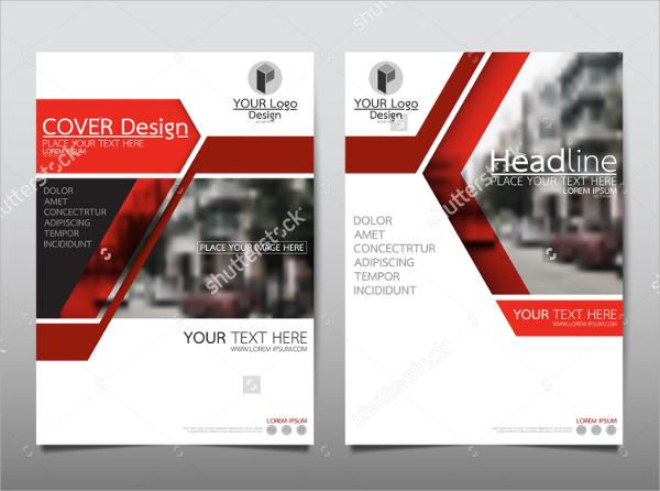 21+ Technology Brochures Sample Templates
