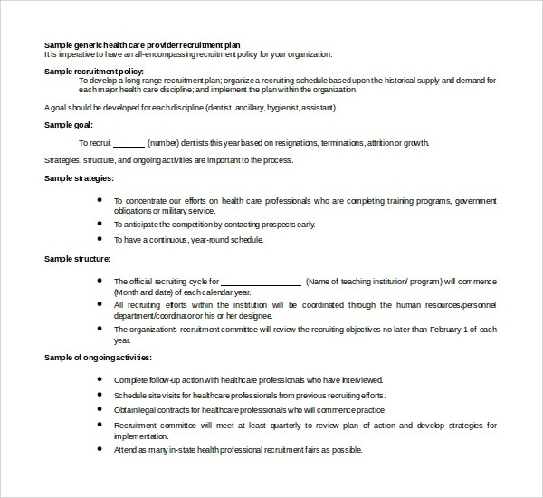 Superb Basic Test Plan Template | Sample Customer Service Resume