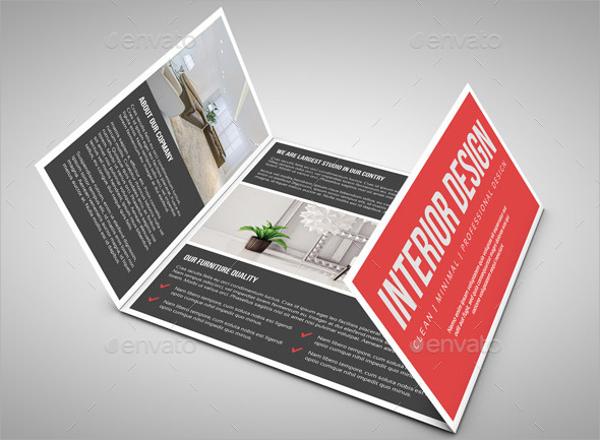 gate fold brochure template - 28 images - gate fold brochure - gate fold brochure mockup