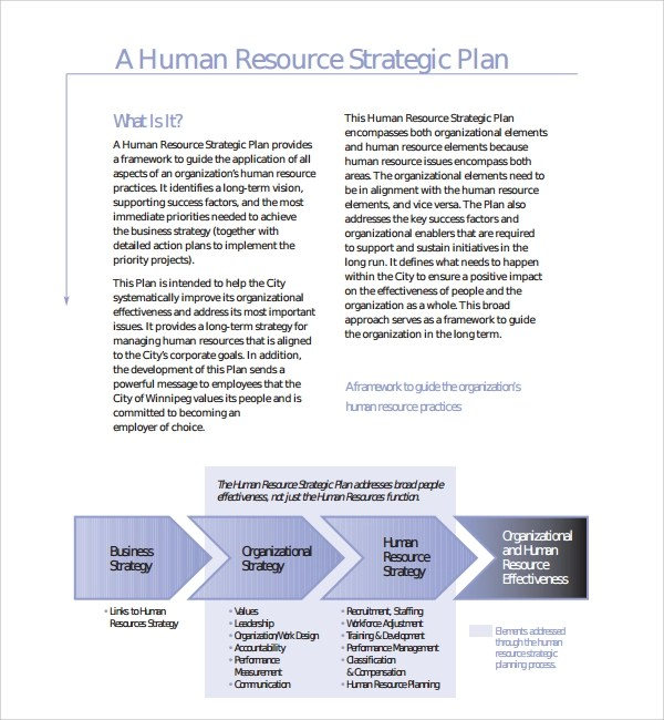 resource planning template hitecauto - resource plan template