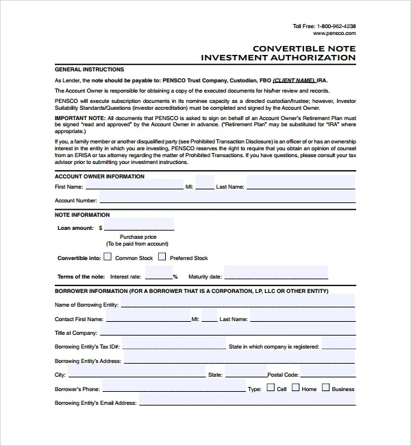 Company Loan Agreement Template Free  Sample Resume For Actuarial