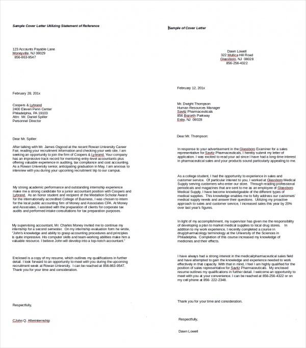 Essays, Speeches  Public Letters - William Faulkner - Google Books