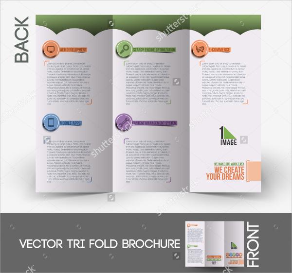 20+ Services Brochures - PSD Format Download - services brochure