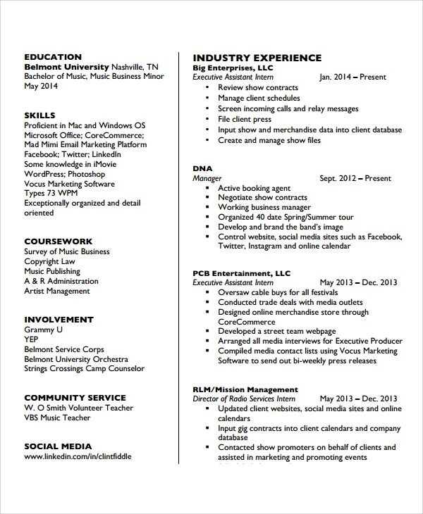 Nursing Essay Writing by Sliq Essays - The UK\u0027s Best dissertation - entertainment security guard sample resume