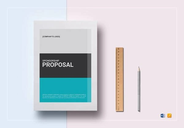 12+ Sample Event Proposals Sample Templates - event proposal template