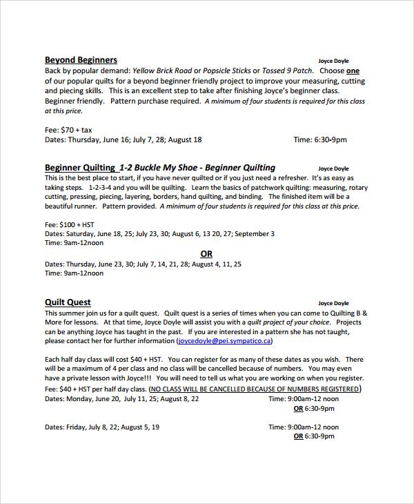 Doc#585650 Classroom Roster Template u2013 Class List Template 15 - classroom list template