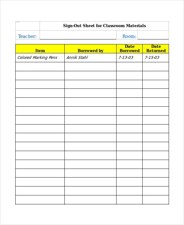 Calendar Making Materials December 2017 Printable Calendar Printable Calendar Time Sheets Templates