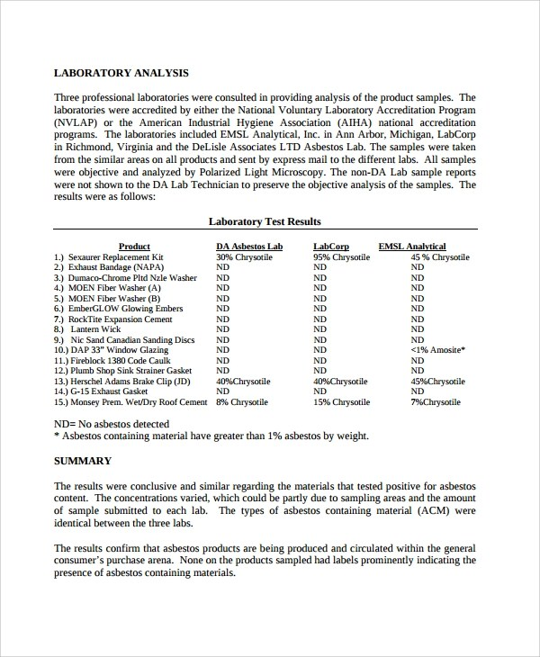 8+ Product Survey Templates Sample Templates