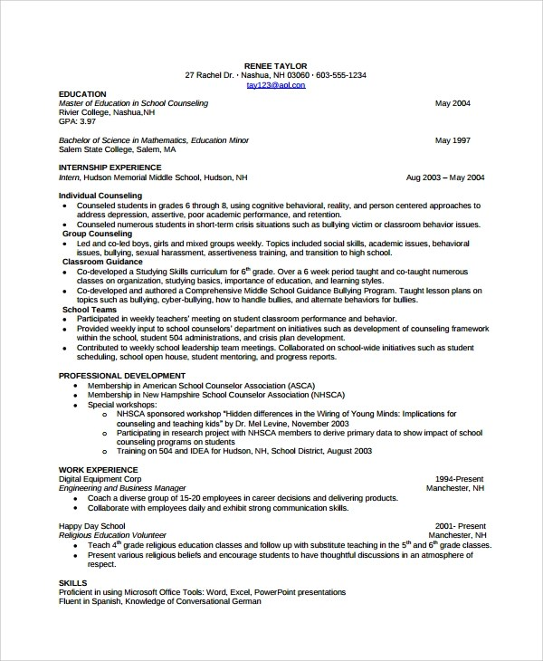 Professional CV Writing Services in Auckland  All NZ Resume