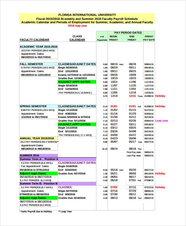 Holiday Calendar Template January-2017-Calendar-Template - sample 2015 calendar