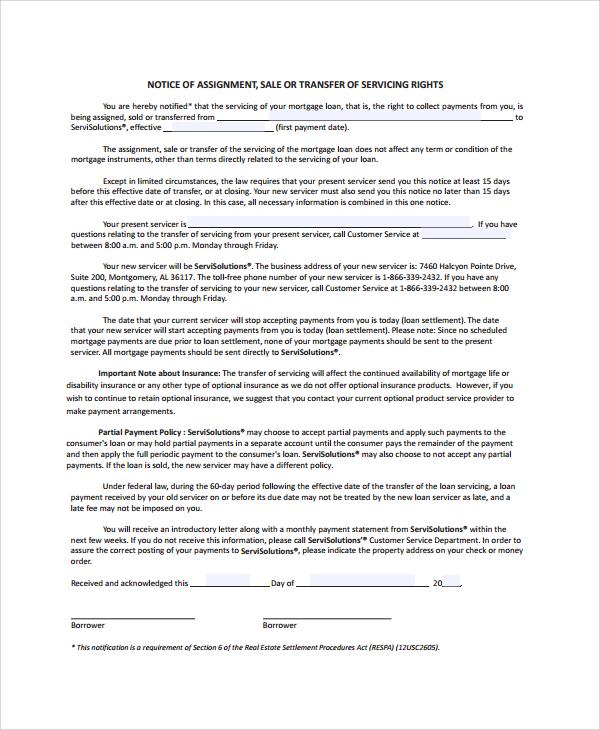 Blank mortgage form hirescoreco
