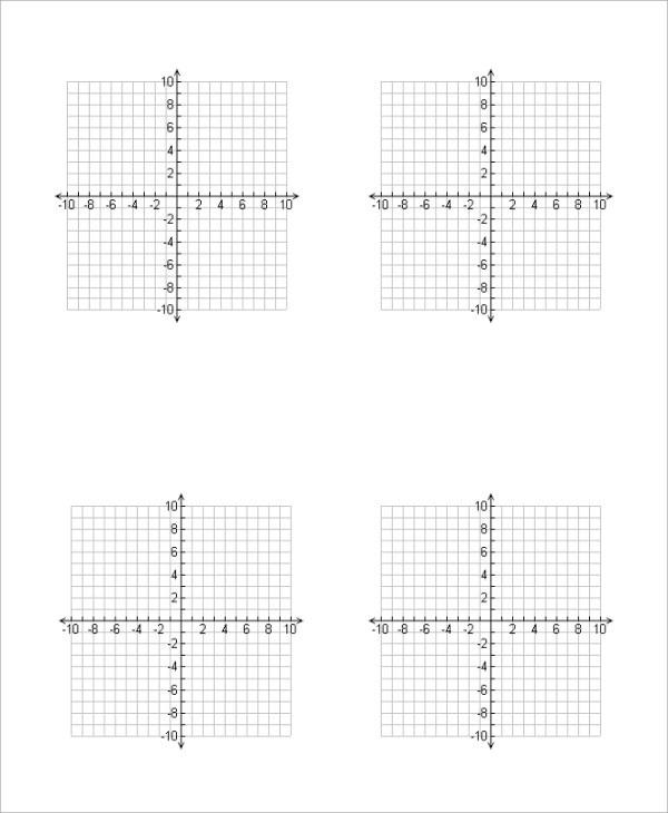 download yellow vintage ledger or graph paper numbers stock photo - graph paper word document