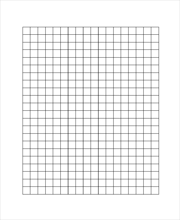 20+ Sample Lined Paper Templates Sample Templates - blank lined page