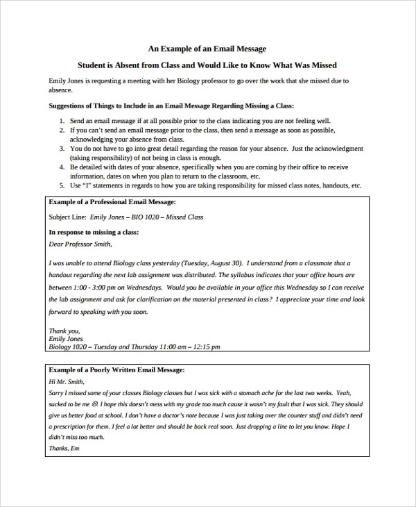 21+ Sample Apology Letters Sample Templates - apology letter to school