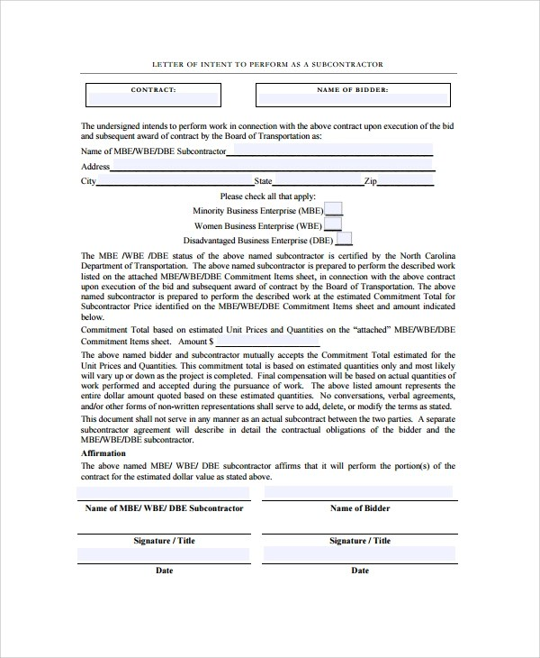 Transport Contract Agreement Format Best Resumes Curiculum Vitae - contract agreement format